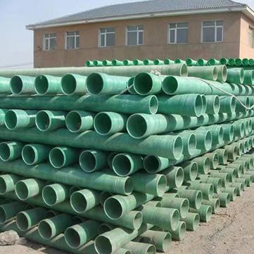 沙河口电缆管